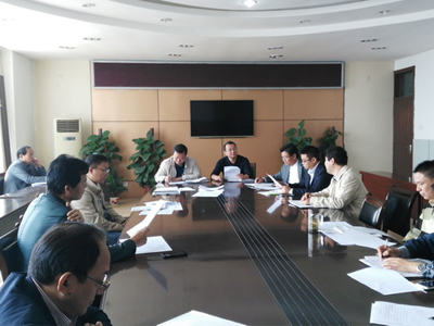 xue校zhao开shi范校省级验收整改金钻游戏国际会yi